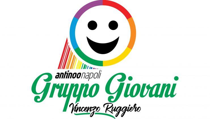 Gruppo Giovani Vincenzo Ruggiero