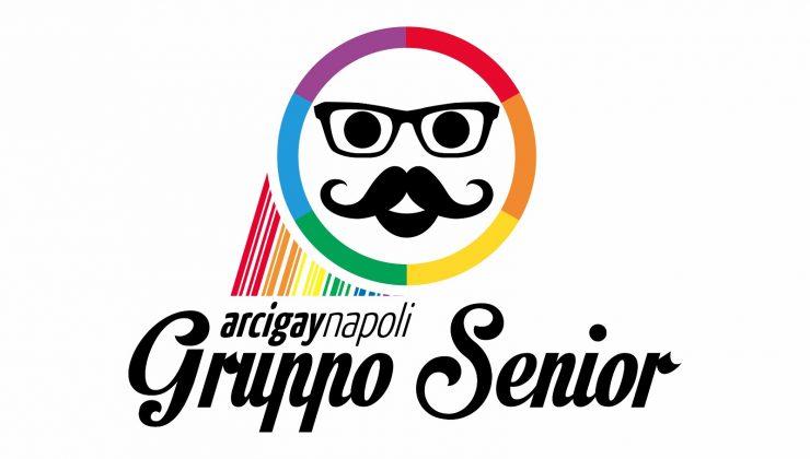 Gruppo Senior
