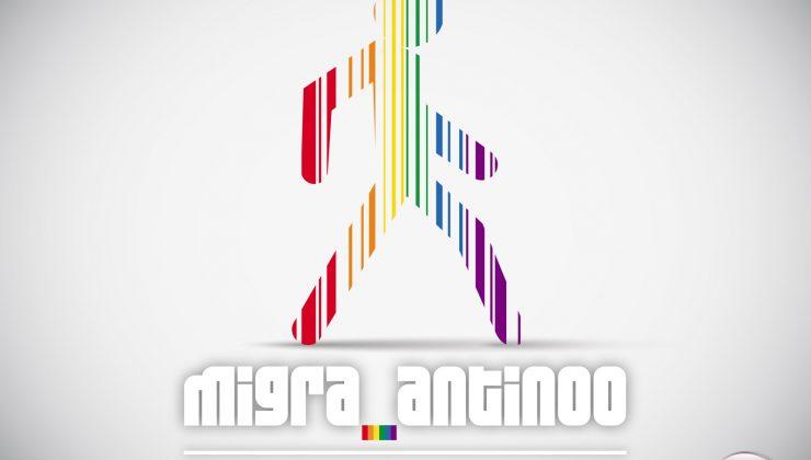 Sportello Migra_Antinoo